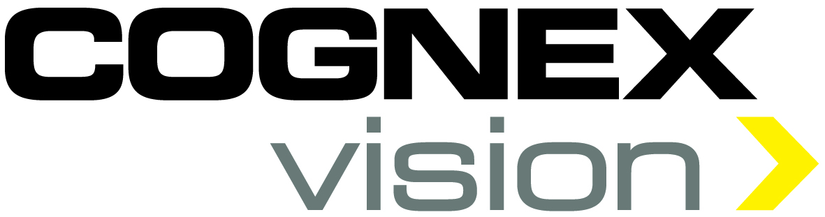 Cognex Vision