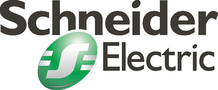 Scheider Electric