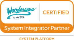 Wonderware Certified