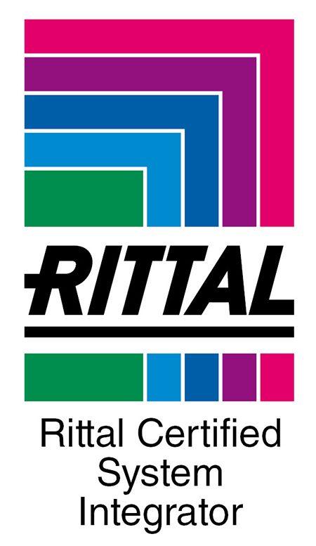 Rittal Certified System Integrator